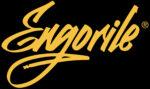 Engorile Web Page